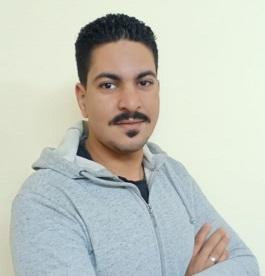 Hussain Mahmoud