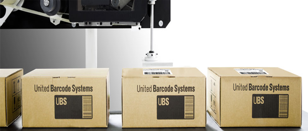 Coding & Labeling Equipment